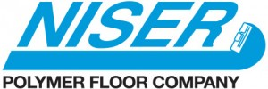 Niser Floors